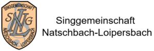 Singgemeinschaft Natschbach-Loipersbach